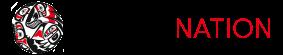 Haisla Nation Logo